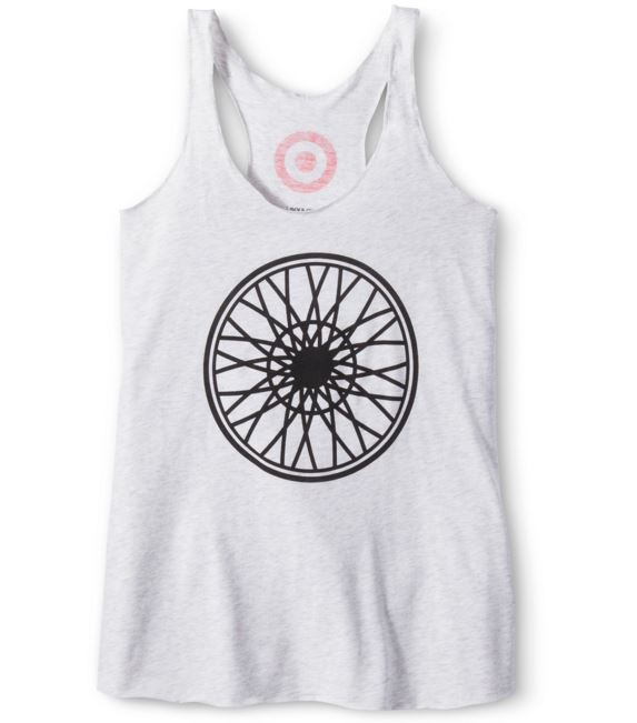 MSM Miami Shoot Magazine-SoulCycle-tank