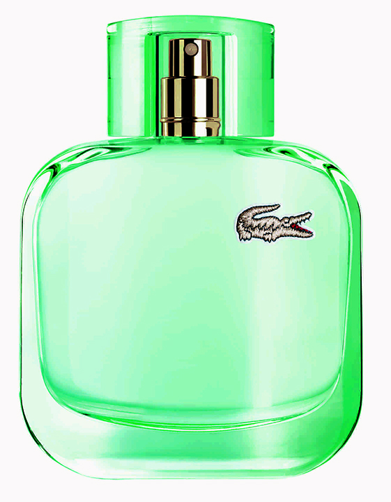 MSM Miami Shoot Magazine-Lacoste-Eau de Lacoste L.12.12-Fragrances