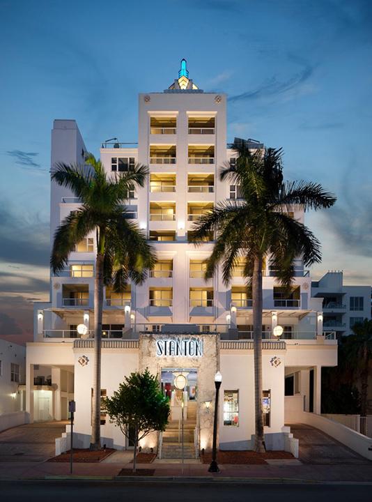 MSM Miami Shoot Magazine-Marriott-Stanton Hotel-South Beach-Beer Day