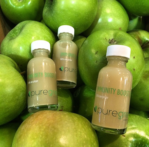 Pure-Green-MSMOnline11