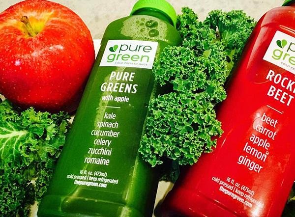 Pure-Green-MSMOnline4