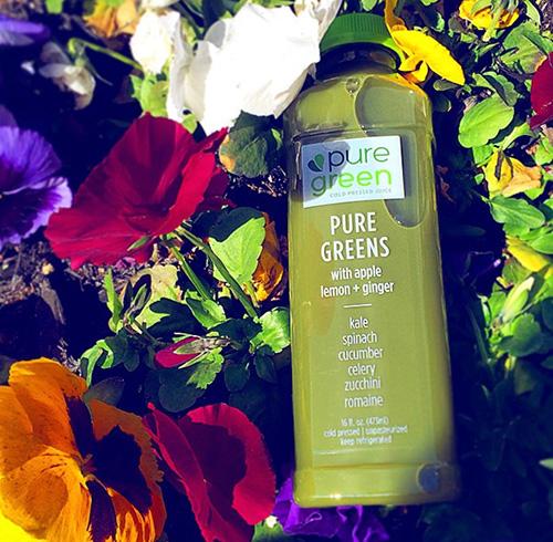 Pure-Green-MSMOnline9