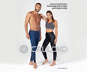 Caliloko Couple 300×250 banner