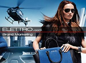 Elettro.com