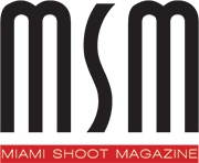 MIAMI SHOOT MAGAZINE – MSM ONLINE